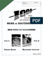 DT2681.pdf