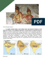 Civilizaţia Indiei Antice