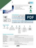 tac.pdf