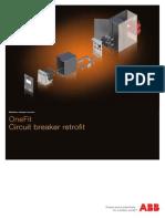 Br Service Onefit Cbr(en)- 1vcp000510-1310