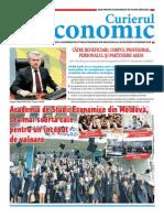 Curierul economic