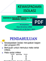 Kewaspadaan-Isolasi-IPCN-2012