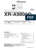 XR-A9800D_RRV2329