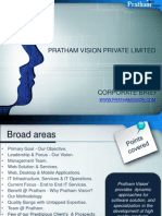 Email Marketing Services Company India - Call 01204554055