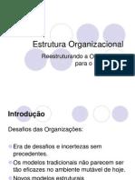 Estrutura+Organizacional+G.Processos+4ª+unid.