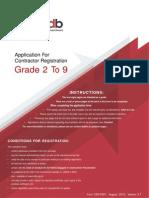 App Form Registration Grade 2 9 July 2013-1