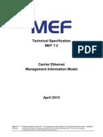 MEF_7.2
