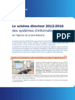 brochure_schema_directeur_web_vdef-3.pdf