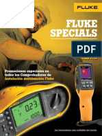 201404 FLUKE SPECIALS PRIMAVERA 2014.pdf