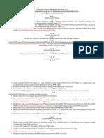 TAP UU Pemilu 2011_Tap 3
