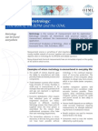 International Metrology - The Work of the BIPM and the OIML