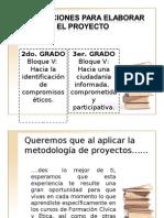 ORIENTACIONES_PROYECTO