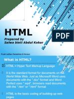 178369152-HTML