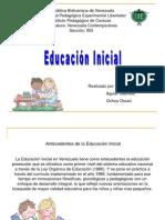 educacioninicial-110831190127-phpapp02