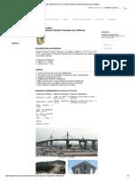 CEM I 42,5 HRS1_br__Ciment Portland I (Haute Résistant aux Sulfates)