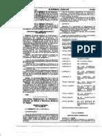 (246077002) Ds013-2006 Reglamento de Establecimientos de Salud.doc