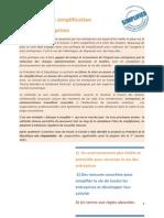 260314_Présentation_Nouvelles_Mesure_Simplifs vF