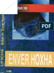 Babai Im Enver Hoxha