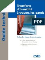 Cours-Guide_Technique_Transferts_d'humidite.pdf