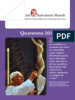 Cuaresma 2012 PT