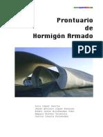 ProntuarioHormigon2008