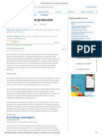 Fórmula de tiempos de producción _ GestioPolis.pdf