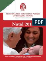 Natal_2010