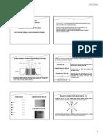 Fotometrija  Kolorimetrija
