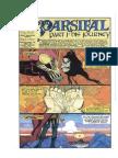 Parsifal - Craige