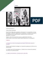 Informe de Avance 1 ( Formatoo Ree Editadoo )