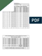 Seating Plan Udt 17122013