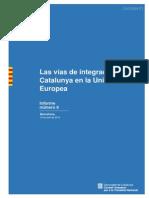 integración.pdf