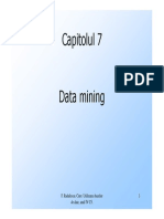8.datamining.introducere