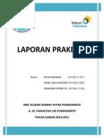 80896756-LAPORAN-PRAKERIN