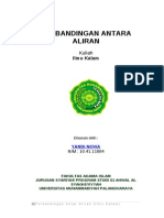 Perbandingan Antara Aliran.yandi.doc.PDF