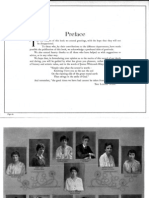 lexerd 1917 pages 6-15