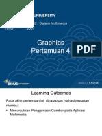4 - Gambar
