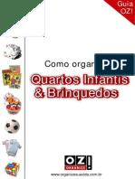 como-organizar-quartos-infantis-e-brinquedos.pdf