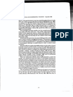 Criminal Profiling Part 3 of 7