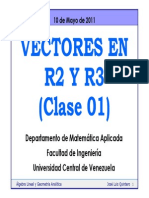 CLASE 01 (10-05-11)