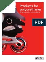 Polyurethan Low