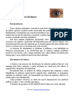 CURSO-DE-LEITURA-DINÂMICA1
