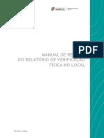 01 Manual VFL v1