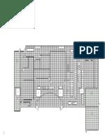 Visio Floor Diagram 18-12-2012