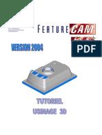 Usinage 3D_2004