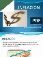 diapositivasinflacion-121001142351-phpapp02