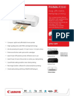 Imageprograf Ipf830 Sm | Printer (Computing) | Signal