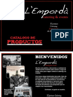 www.cateringlemporda.com_images_stories_pdf_catalogo.pdf