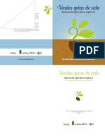 Manual-Agricultura-Ecológica