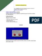 Procedimento Configuração Proxy.pdf